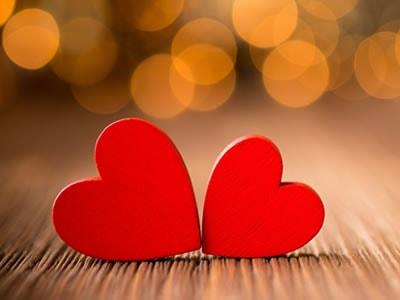 Imagens de Amor