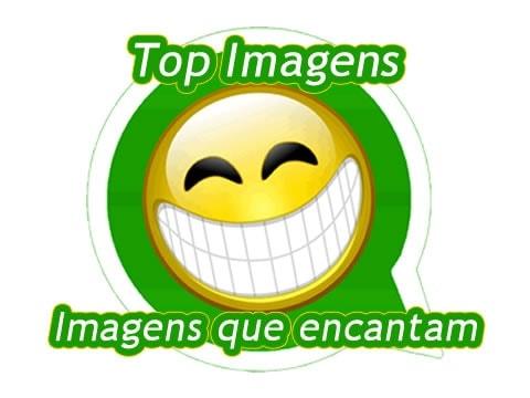 (c) Topimagens.com.br