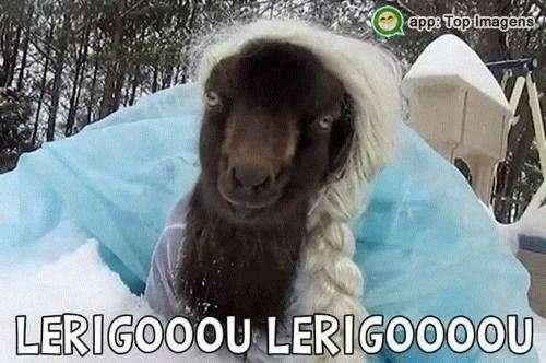 Lerigou