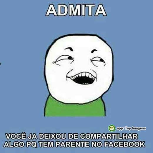 Admita