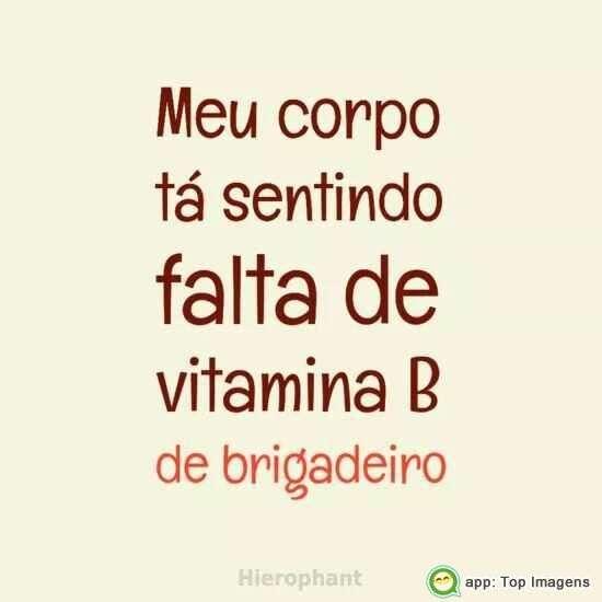Falta de vitamina B
