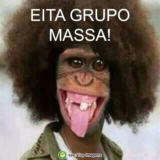 Grupo massa