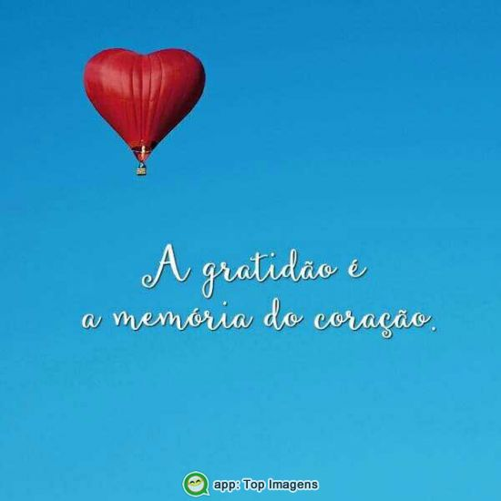 Memória do coração