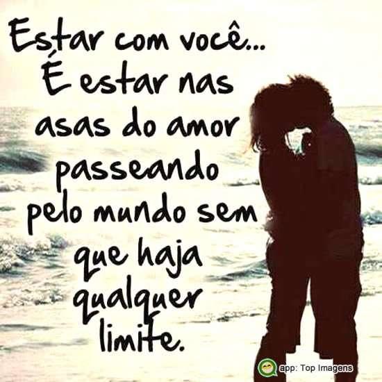 Amor sem limite