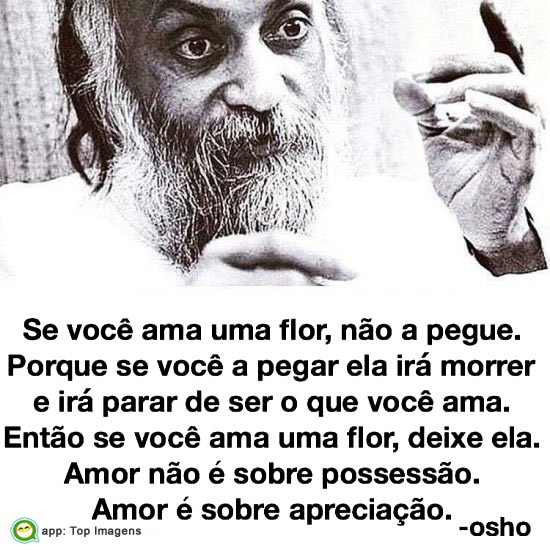 Sobre amor