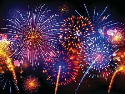 40 melhores Mensagens de Feliz Ano Novo para compartilhar